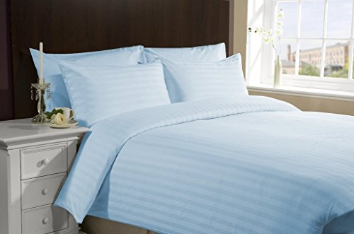800 Thread Count Prime Collection RK Linen Bed Sheets -Top Rated Amazon Soft & Cozy