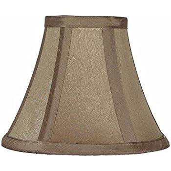 Amazon.com: urbanest 6-inch – Lámpara de techo lámpara de ...