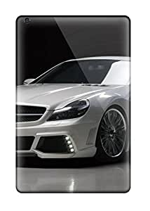 Nafeesa J. Hopkins's Shop Design High Quality 2009 Wald Mercedes-benz Sl-class R230 Cover Case With Excellent Style For Ipad Mini 6258056I70003529