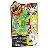 Disney Bolt Crazy Bubbles by Cardinal Laboratories