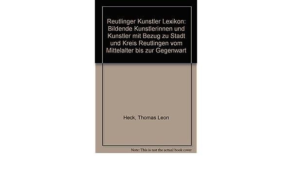 Künstler Reutlingen reutlinger künstler lexikon bildende künstlerinnen und künstler mit