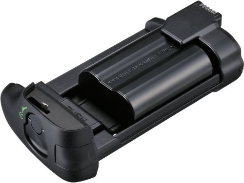 Nikon MS-D14EN EN-EL15 Battery Holder for MB-D14 & MB-D15 Battery Packs