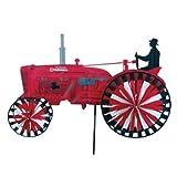 Premier Designs Int l Harvester Tractor