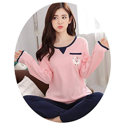 Men's Sleep & Lounge Underwear & Sleepwears 100% Quality Summer Man Pajamas Set 100% Cotton Cartoon Sleepwear Sleep Shirt & Shorts Suit Plus Size Xxxl Pyjamas Casual Homewear Pijama Exquisite Craftsmanship;