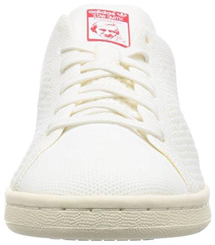Adidas Sneaker STAN SMITH OG PK S75147 Weiß, Schuhgröße:39 1/3