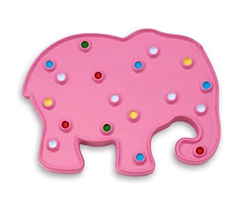 Cookie Pin - 3