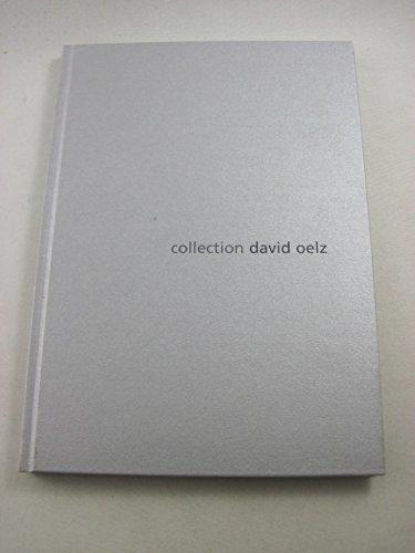 collection david oelz