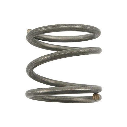 MACs Auto Parts 48-19857 Ford Pickup Truck Steering Column Upper Bearing Spring