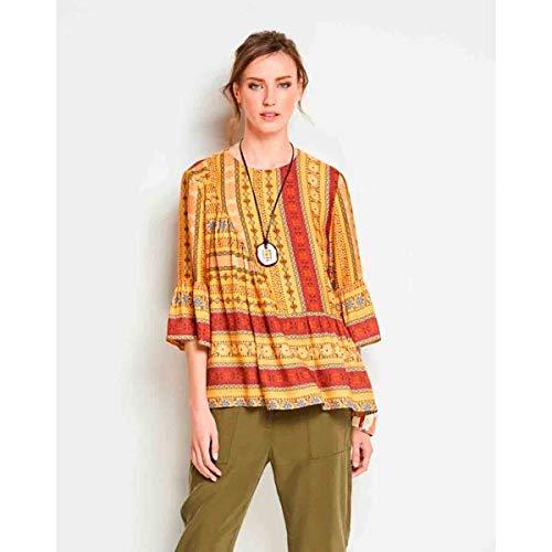 Burda blouse Patron femme femme Patron 6354 Burda blouse 6354 WSfHFfw7Aq