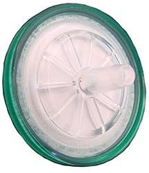 Scilogex 17000103 Hydrophobic Filter For Levo Pipette Controller, 0.45µm Pore Size