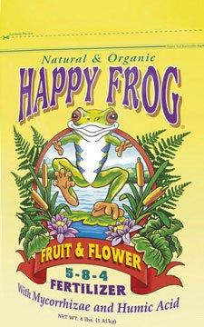 fruit-flower-5-8-4-4-lbs