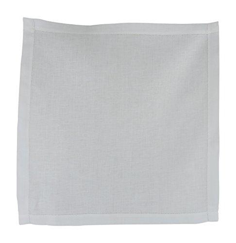 Thomas-Ferguson-Mens-Plain-Linen-Handkerchiefs-Punchspoked-Set-of-6