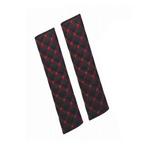 Coromose Safety Shoulder Cushion Harness product image