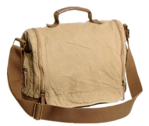 145-washed-canvas-leisure-messenger-bag-c32kk