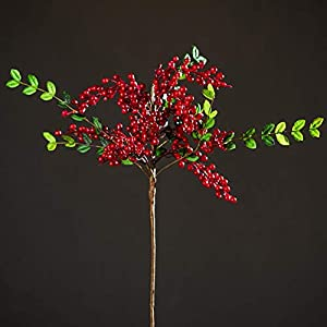 MARJON FlowersArtificial Flowers,Fake Flowers,Silk Flowers,Bouquet,Real Touch Flower 97