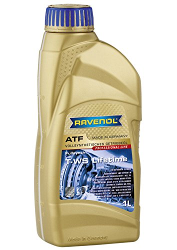 ravenol-j1d2122-atf-automatic-transmission-fluid-t-ws-lifetime-fluid-full-synthetic-for-6-and-8-spee