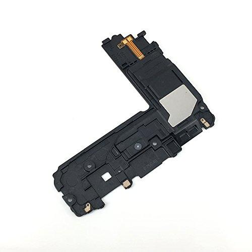 E-REPAIR Loud Speaker Ringer Ringtone Buzzer Replacement for Samsung Galaxy S8 Plus G955