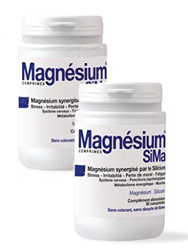 Magnsium-SiMa-Laboratoire-Dissolvurol-Magnesium-synergis-par-le-Silicium-Lot-de-2-x-90-Comprims-2