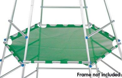 TP Explorer Platform for Climbing Frame by TP Toys