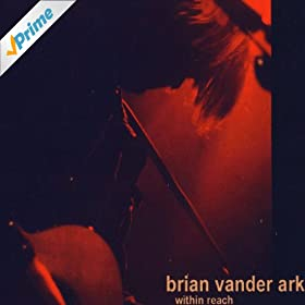 Amazon Com The Freshmen Brian Vander Ark The Verve Pipe