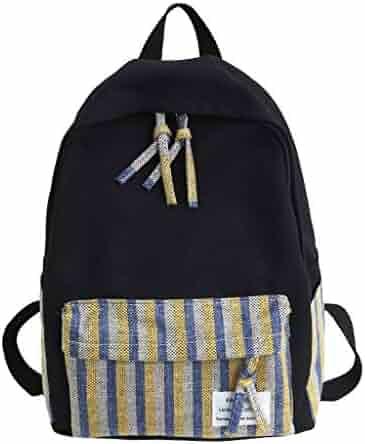 29231d8e5125 Shopping Multi or Pinks - Nylon - Fashion Backpacks - Handbags ...