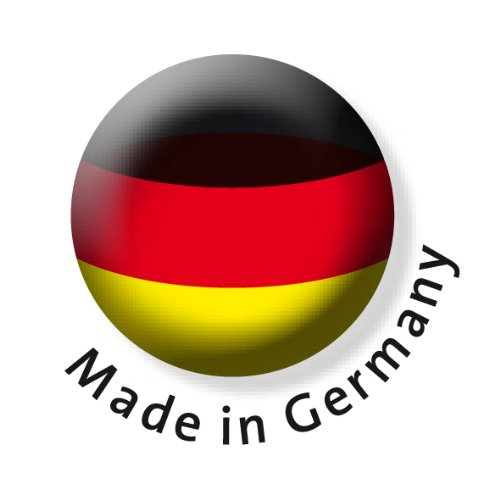 Zassenhaus Salt Mill Olive 9.4-inch by Zassenhaus Germany (Image #2)
