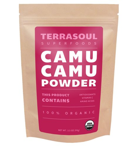 terrasoul-superfoods-camu-camu-powder-organic-35-ounce