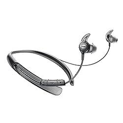 Bose QuietControl 30 - Best Noise-Canceling