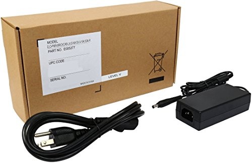Elo E005277 Power Brick and Cable Kit Power Adapter, External by ELO Cookware (Image #4)