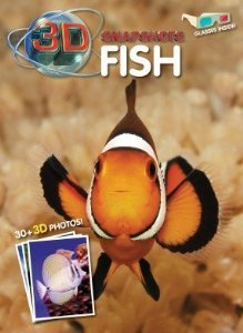 3D Snapshots - Fish
