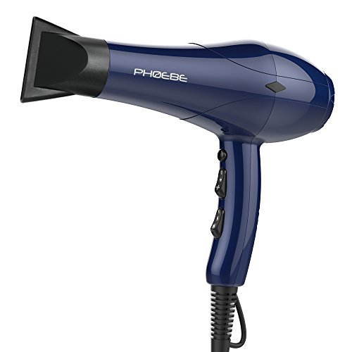 Portable Hair Dryer Battery - 5