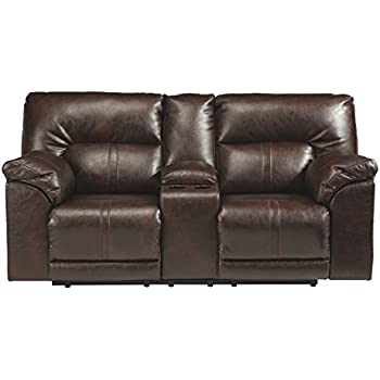Amazon Com Ashley Furniture Signature Design Zavier