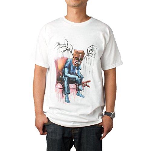 2 best alex pardee t shirt