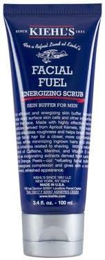 Kiehls Facial Energizing Scrub 100ml