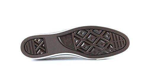 Converse All Star Hi - Zapatillas abotinadas Mujer BEIDGE