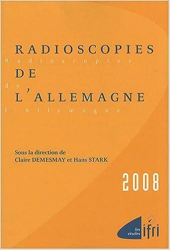 21c1ce58ba7794 ✅ Téléchargements gratuits de livres audio pour mp3 Radioscopies de ...