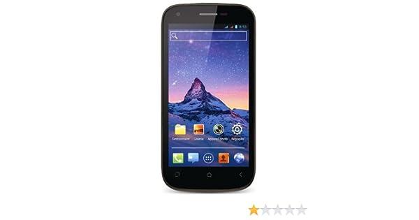 Wiko Cink Peax 2 Smartphone Libre Android Pantalla 45