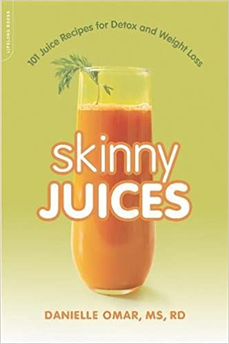 Image result for skinny juices