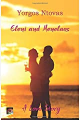 Eleni & Menelaos (Yorgos Books) Paperback