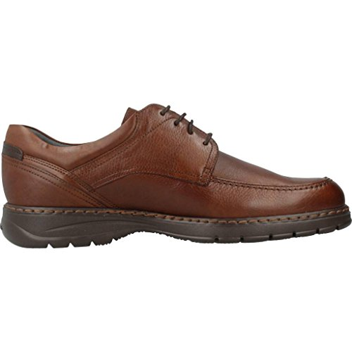 Fluchos Fluchos Para Modelo Color Marrón Marca tabaco Hombre Marrón Zapatos 9142 Hombre X614wxqUqS