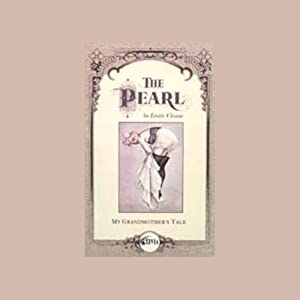 The Pearl Audiobook