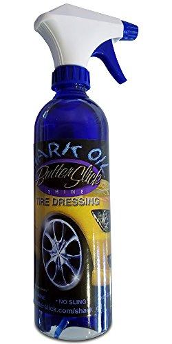 best tyre dressing applicator - 8