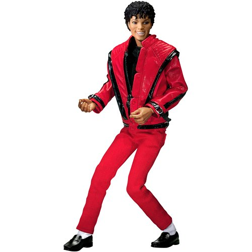 michael-jackson-collection-doll-2-thriller-pv-by-playmates-toys