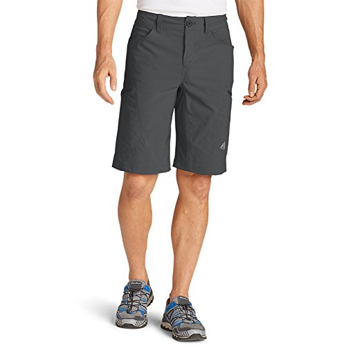 Cheap Eddie Bauer Men's Guide Pro Shorts free shipping