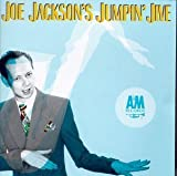 Jumpin Jive by A & M Records