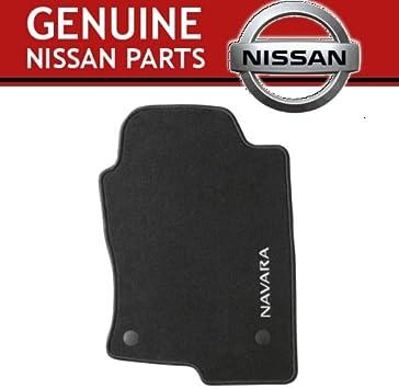 Nissan Genuine New X-Trail T32 Front Rear Mats Set High Wall Rubber KE7584B089