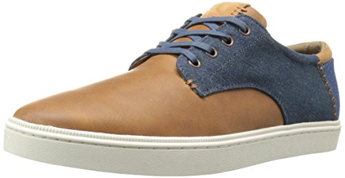 Aldo Mens Afoima Fashion Sneaker