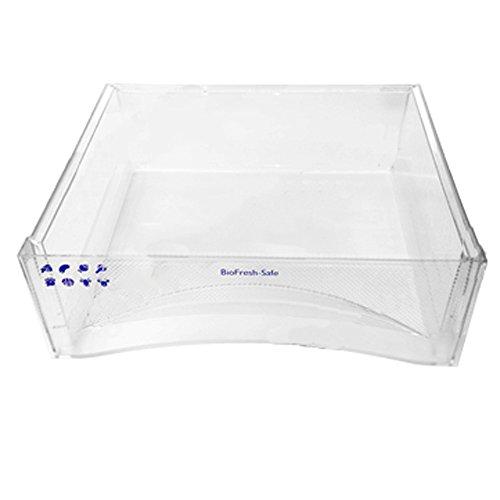 liebherr-icbn3056-21-fridge-freezer-biofresh-drawer