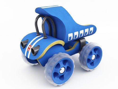 hape-bamboo-kids-e-truck