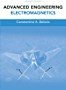 Advanced Engineering Electromagnetics, 2nd Edition